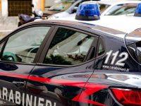 Centola: accusa malore mentre è alla guida dell'auto, 76enne salvato dai Carabinieri