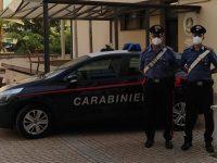 Aggredisce il conducente di un autobus a Salerno. Individuato e denunciato un uomo del posto