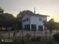Anziani ammalati senza acqua in casa a Savoia di Lucania. Il figlio denuncia il disservizio
