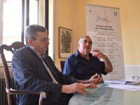 Sant'Arsenio ospita Falaut Campus. Dal 23 al 29 agosto masterclass, musica e concerti