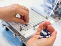 Sanità. Campania prima in Italia per i tempi di pagamento delle forniture farmaceutiche