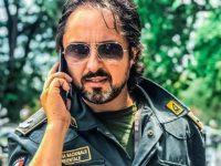 """Guardia Nazionale Ambientale. D'Acunto: """"Condanna esemplare per i piromani"""""""