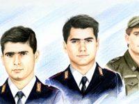Salerno: domani commemorazione delle vittime dell'attentato terroristico del 26 agosto 1982