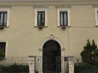 Diocesi di Teggiano-Policastro. Nominati nuovi parroci e collaboratori parrocchiali dal 1° settembre