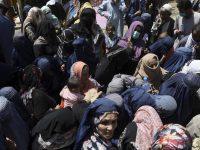 """""""Sì a corridoi umanitari con Afghanistan"""". L'appello della Commissione regionale per la Parità di Basilicata"""