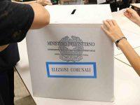 """Elezioni Amministrative 2021. Il decreto del ministro Lamorgese:""""Si vota il 3 e 4 ottobre"""""""