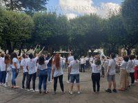 Sant'Arsenio: successo del Falaut Campus per giovani flautisti provenienti da tutto il mondo
