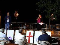 Il Festival della Teologia fa tappa con un incontro nella Diocesi di Teggiano-Policastro
