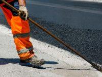 Viabilità. La Provincia consegna i lavori di messa in sicurezza della SP 15 tra Castellabate e Pollica