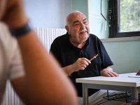 Sant'Arsenio: il Falaut Campus volge al termine con i concerti finali del weekend