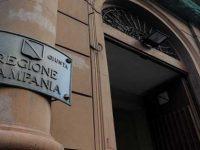 Sanità. La Giunta regionale della Campania approva il Piano di recupero delle liste d'attesa
