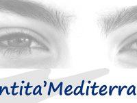 """A Sanza prosegue """"Identità Mediterranee"""". Domani si discute di radici, il 31 agosto concerto di Pino Pinto"""