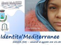 """Migrazioni e solidarietà. Domani torna a Sanza""""Identità Mediterranee – idee a confronto"""""""