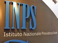 INPS, al via la delega digitale per i cittadini impossibilitati. Come si chiede e a cosa serve