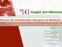 """Il ministro Lamorgese incontra """"I luoghi del silenzio"""" della Fondazione MIdA. Appuntamento il 7 agosto a Francavilla in Sinni"""