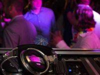 Sant'Arsenio: il sindaco Pica vieta qualsiasi tipo di musica all'aperto in ogni ora e giorno della settimana