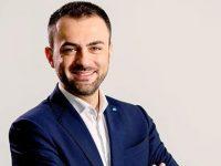 Sala Consilina: Nicola Colucci, consigliere con delega all'Ambiente, rimette le sue deleghe al Sindaco