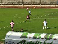 La Salernitana chiude la prima fase del ritiro vincendo 2-1 con il Palermo nel test match di San Gregorio Magno
