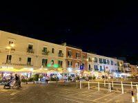 Parcheggiatore abusivo estorce soldi ai turisti a Paestum. La denuncia del consigliere regionale Borrelli