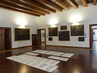 Provincia di Salerno. Apertura straordinaria dei musei provinciali a Ferragosto