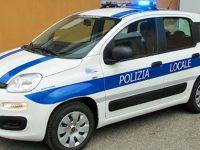 Capaccio Paestum: locazioni estive abusive. Sanzionati 7 proprietari di case-vacanza