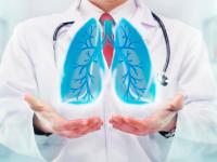 Ospedale Potenza. Nuova metodica di diagnosi di cancro al polmone con videobroncosopio Ebus