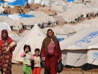 """""""Il Sindaco di Salerno predisponga azioni per l'accoglienza di profughi afghani"""". L'appello delle associazioni"""