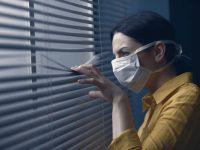 Covid. Il Ministero della Salute chiarisce in una circolare i tempi della quarantena per i vaccinati