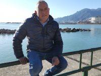 Tragico incidente sulla Sinnica. Domani a Sala Consilina l'ultimo saluto a Raffaele Dattolo