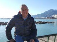 Perde la vita in un incidente stradale sulla Sinnica. Sala Consilina piange Raffaele Dattolo