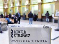 Reddito di cittadinanza. In Basilicata nessuna persona assunta tramite i Centri per l'impiego
