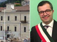 """Elezioni Amministrative. A Montesano il Sindaco Rinaldi pronto per il bis: """"Nuove sfide per il territorio"""""""