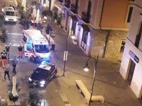 """Rissa tra due famiglie ad Agropoli. Il sindaco Coppola:""""I responsabili sono stati denunciati"""""""