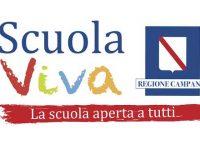 """""""Scuola Viva"""". Approvato per altri 4 anni dalla Giunta campana il progetto contro la dispersione scolastica"""