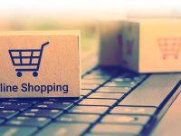 Sportissimo Bloisi di Padula ricerca magazziniere e addetto alle vendite online