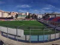 Potenza, stagione calcistica Lega Pro. Il Sindaco vieta la vendita di alcolici dentro e fuori dallo stadio