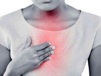 Farmacia 3.0: curare naturalmente il reflusso gastroesofageo – a cura del dott. Alberto Di Muria