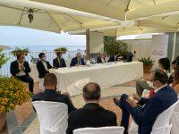 Turismo in Basilicata. Con il Progetto P.A.R.T.I. 4,5 milioni di euro per la ripresa del settore