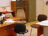 Scuola, assegnazione delle reggenze. Conferme e nuove assegnazioni nel Vallo di Diano