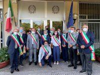 Metanizzazione. Fondi bloccati per il Cilento, sindaci a Roma per protestare