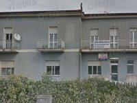 Montesano: attività della Clinica Fischietti trasferite al Centro Sportivo di Prato Comune in attesa dei lavori