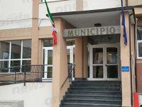 Sala Consilina: agevolazioni sulla TARI per famiglie in difficoltà e attività in crisi dopo la pandemia
