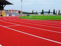 """""""Sport e Periferie"""", fondi ai Comuni per impianti sportivi. Finanziati anche Sala Consilina e Sapri"""