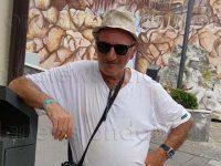 Sant'Angelo Le Fratte: uomo aggredito a bastonate in piazza per futili motivi. Intervengono Carabinieri e sanitari del 118