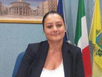 """""""Problemi di sicurezza e sovraffollamento nelle scuole salernitane"""". L'allarme di Fratelli d'Italia"""
