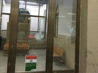 Attimi di paura a Sapri. Cittadino del Mali dà in escandescenze nella stazione ferroviaria, arrestato