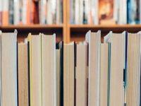 Contributi alle biblioteche per l'acquisto di libri. Tra i beneficiari anche il Vallo di Diano