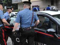 Rubarono gasolio a Vallo della Lucania. Arrestati