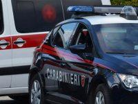 Tragedia in Piemonte. Uomo di Marsicovetere perde la vita soffocato da un pezzo di pizza