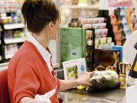 I supermercati Eté ed Md Polla ricercano salumiere e cassiere/scaffalista